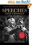 Speeches that Changed the World (Engl...