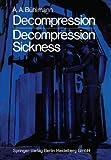 Image de Decompression — Decompression Sickness