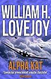 Alpha Kat by William H. Lovejoy