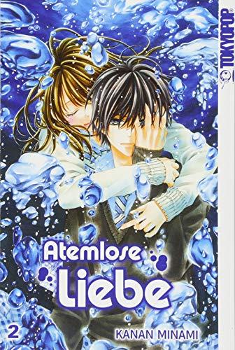 Atemlose Liebe 02