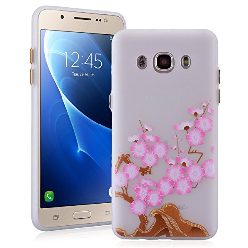 smartlegend-samsung-j5-2016-casegalaxy-sm-j510-cover-slicone-night-luminous-case-for-samsung-galaxy-
