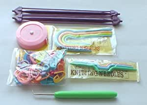 Knitting Tool Package by Shan®