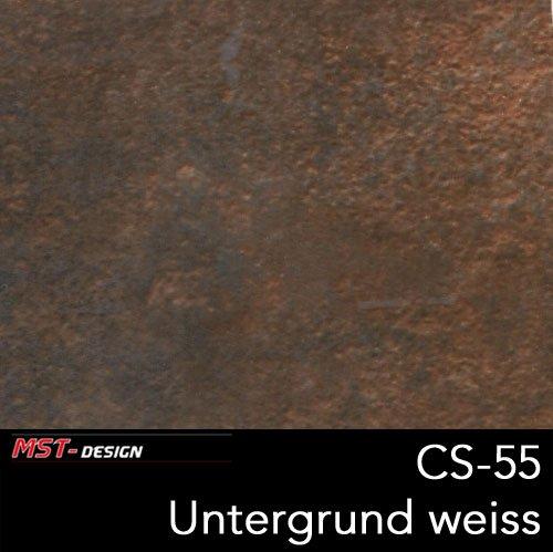 Preisvergleich Produktbild Wassertransferdruck WTD CS-55 Stein Stone braun 1 Meter in 50 cm Breite Film / Wassertransferdruckfilm WTP Water transfer printing Hydrographics