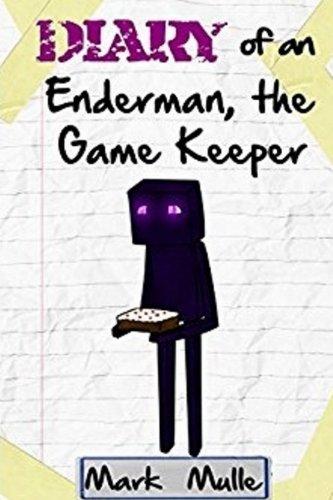 Cube Monster Games Al Mejor Precio De Amazon En SaveMoneyes - Minecraft enderman spiele
