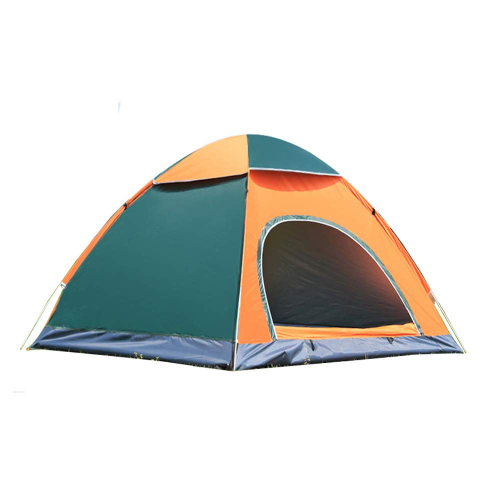 VCOS Automatic Sun Tents Anti UV Waterproof Fast Outdoor Pop-Up Tent 3 to 4 man ...  sc 1 st  Outdoor Reviews & VCOS Automatic Sun Tents Anti UV Waterproof Fast Outdoor Pop-Up Tent ...