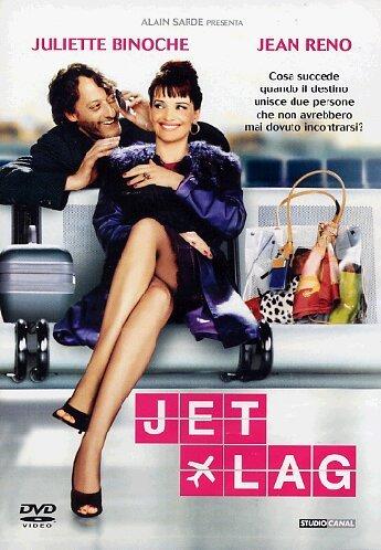 jet-lag-dvd