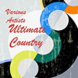 Ultimate Country