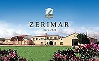 Zerimar Bolso Piel Natural Premium Mujer | Bolso Hombro Mujer | Bolso Grande | Bolso Pequeño | Bolso Cuero Mujer Piel Auténtica | Medidas: 36x34x10 cm