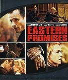 Eastern Promises [HD DVD] [2007] [US Import]