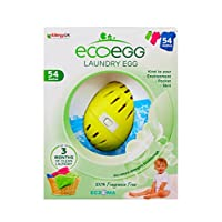 Ecoegg Laundry Egg (54 Washes) 14