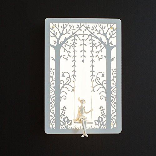 kairry-creativa-lampada-da-comodino-lampada-da-parete-moderno-e-minimalista-ha-portato-lampade-camer