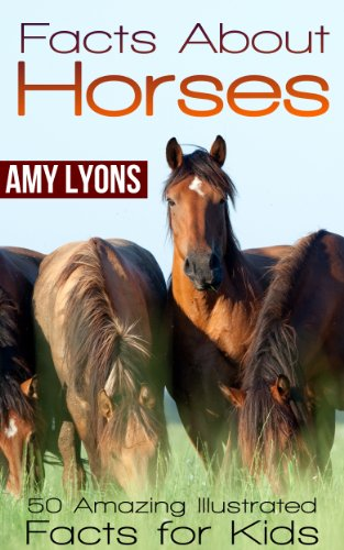 Facts-About-Horses-50-Amazing-Illustrated-Facts-for-Kids