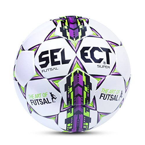 Ballon Select Futsal Super