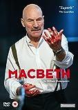 Macbeth [UK Import] kostenlos online stream