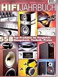 Stereo Sonderheft SH 1/14: HIFI-Jahrbuch 2014 (HIFI Jahrbuch; HIFIJahrbuch)):