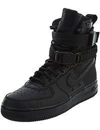 a117065b3b5 Suchergebnis auf Amazon.de für: Nike - 200 - 500 EUR / Stiefel ...