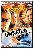 Lords of Dogtown [Import USA Zone 1]