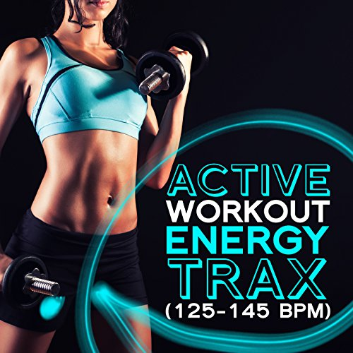 active-workout-energy-trax-125-145-bpm