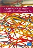 Estructura de datos y problemás resueltos (Fuera de colección Out of series)