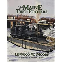 The Maine Two-Footers