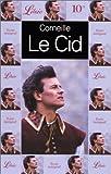 J'ai lu 04/11/1992