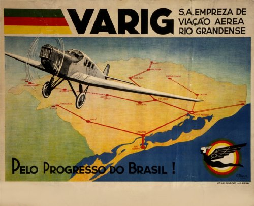 vintage-travel-aviation-brasilien-varig-pelo-progresso-do-brasil-motiv-reproduktion-der-luftfahrt-di