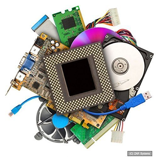 Image of Cisco CP-7821