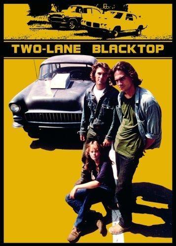 two-lane-blacktop