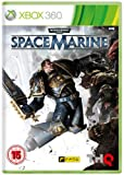 Cheapest Warhammer 40,000: Space Marine on Xbox 360