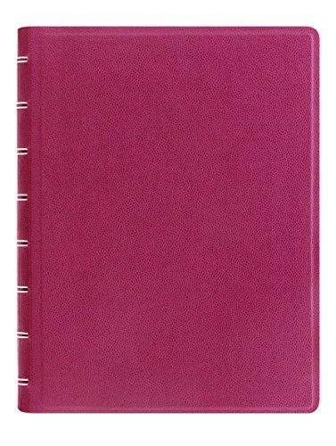 agenda-a5-cuaderno-recargable-pennybridge-pedorreta