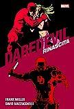 Rinascita. Daredevil collection: 7