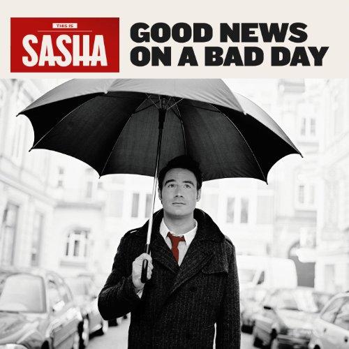Good News On A Bad Day