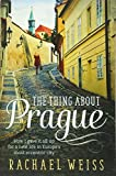 Books About Pragues - Best Reviews Guide