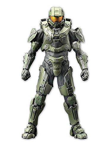 Halo Master Chief ARTFX+ Statue (Kotobukiya) aus PVC 1:10 (H: ()