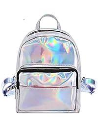 Cuddty - Bolso mochila  para mujer