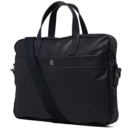 ally-capellino-ally-capellino-robin-briefcase-ventiquattrore-unisex-adulti-donna-nero-black-carry-on