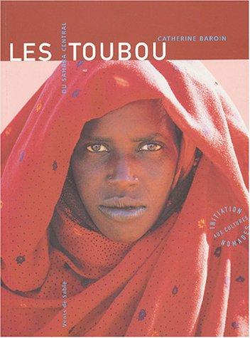 Les Toubous