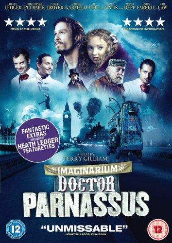 the-imaginarium-of-doctor-parnassus-dvd