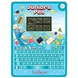 Lexibook - Juniors Pad (JCPAD05ES)