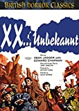 XX... Unbekannt (British Horror Classics 4)