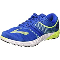 Brooks Men's PureCadence 6 Running Shoes