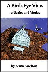 A Bird's Eye View of Scales and Modes