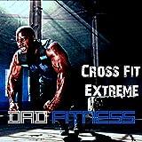 Cross Fit 32