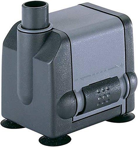 Indoor fountain pump-mICRA 50-400 l/h
