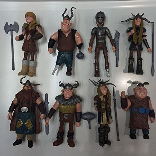 tl-newly-designed-set-of-8-pcs-how-to-train-your-dragon-hiccup-astrid-stoick-action-figures-toys-by-