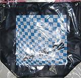 Kis-My-FT2 (Kiss My) marchandises officielles Kis-My-FT2 Bon Live Tour Ikuze! Sac fourre-tout et la photographie de la vie officielle [Yuta] de jeu Tamamori (Japon d'importation / Le paquet et le manuel sont ?crites en japonais)