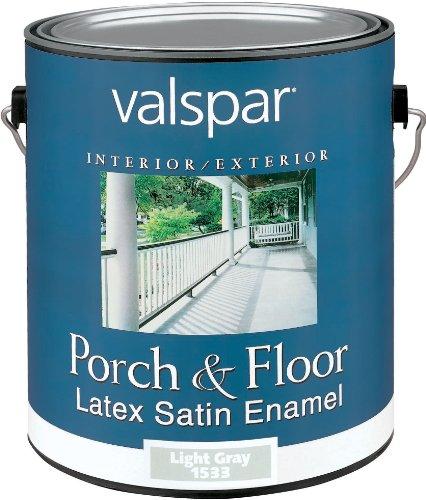 valspar-brand-1-gallon-light-grey-porch-ampamp-floor-latex-satin-enamel-27-1533-gl-pack-of-2