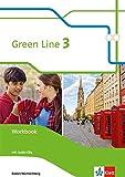 ISBN 3128341354
