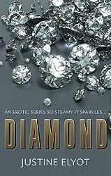 Diamond (Diamond Trilogy Book 1)