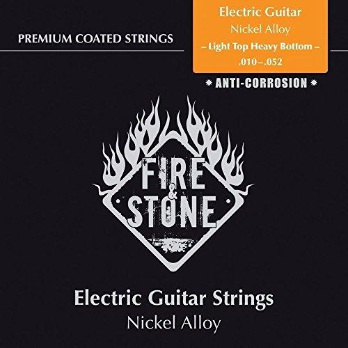 firestone-saiten-fur-e-gitarre-firestone-nickel-alloy-coated-satz